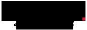 Answers | Des réponses dignes de confiance, Avis et Recommandations Logo