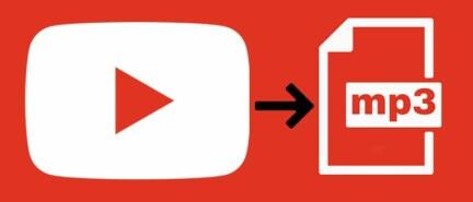 Pourquoi le convertisseur YouTube en MP3 ne fonctionne-t-il pas ?